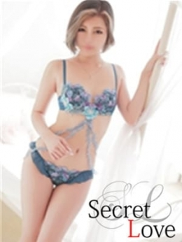 いずみ Secret Love (川越発)