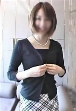 みさ マダムクイン (栄・新栄発)