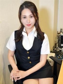 ゆら 現役OLたちの秘密のアルバイト シークレットオフィス (中野発)