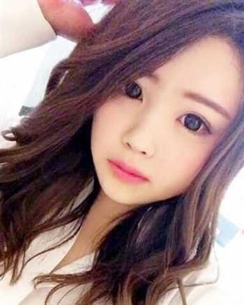 あき 即尺制服JK援交サークル (梅田発)
