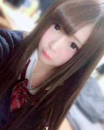 ココア 即尺制服JK援交サークル (三宮発)