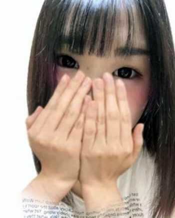 ソラ 即尺制服JK援交サークル (梅田発)