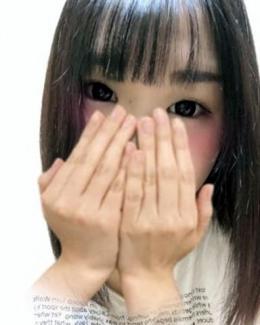 ソラ 即尺制服JK援交サークル (三宮発)