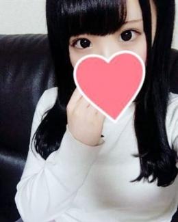 クッキー 即尺制服JK援交サークル (枚方発)