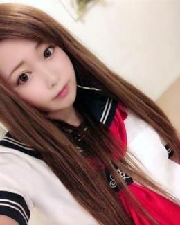 カレン 即尺制服JK援交サークル (梅田発)