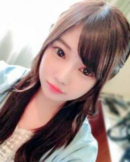 サクラ 即尺制服JK援交サークル (新大阪発)