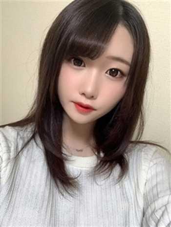 穂乃花 僕はお姉さんの性奴隷 (高崎発)