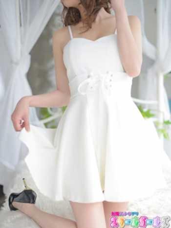 りん 制服美少女デリ スクールガールズ (船橋発)