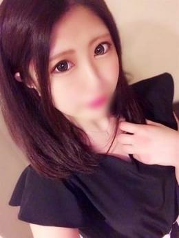 ゆの 痴女性感フェチクラブ (四日市発)