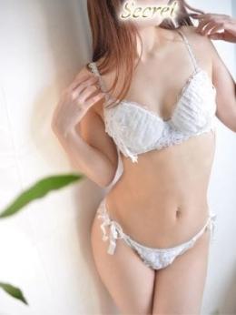 美月 清楚な美人妻 (歌舞伎町発)