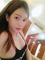 アリッサ SEIYOKAN (川崎発)