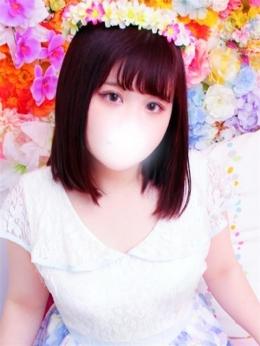 さき 白いぽっちゃりさん 仙台店 (仙台発)