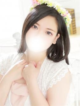みゆき 白いぽっちゃりさん 仙台店 (仙台発)