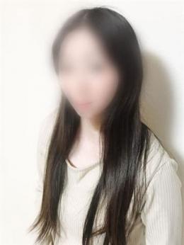 コハル 人妻セクシーアロマ (熊本発)