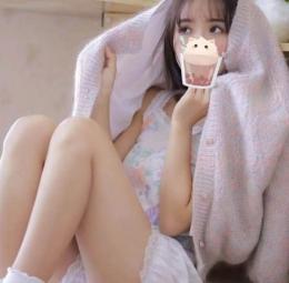 らら sexy baby (東広島発)