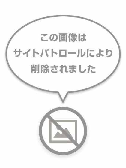 アンリ Sexy 博多 (天神発)