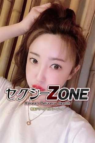ルアー セクシーZONE (北千住発)