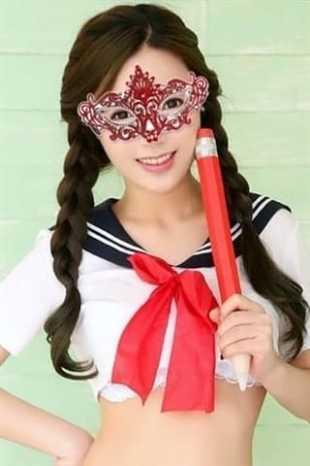 セレス Fairyフェアリー (神田発)