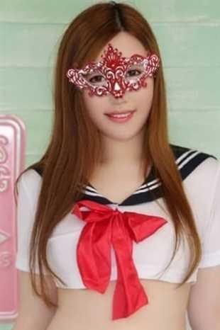 キャロル Fairyフェアリー (神田発)