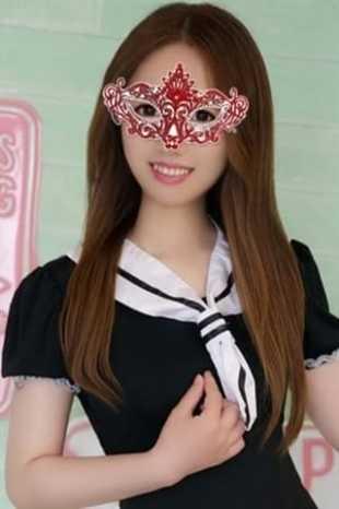 モリー Fairyフェアリー (神田発)
