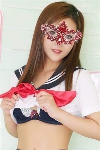 リマ Fairyフェアリー (神田発)