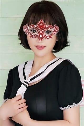 アグリラ Fairyフェアリー (神田発)
