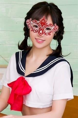 エアリス Fairyフェアリー (神田発)