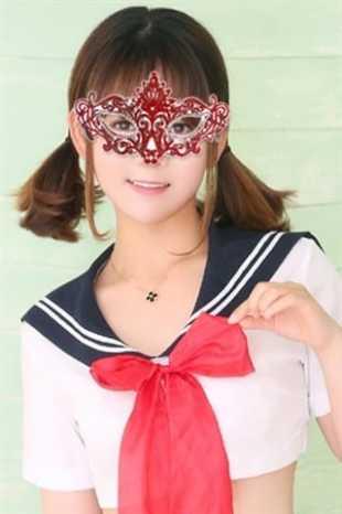 ロージー Fairyフェアリー (神田発)
