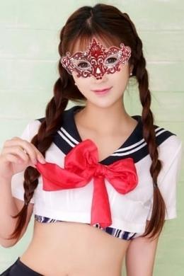 ユラ Fairyフェアリー (水道橋発)