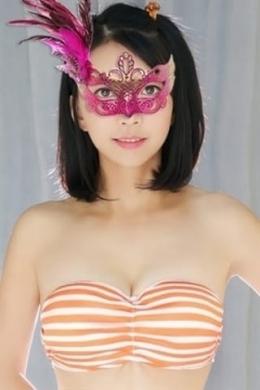 ローリン Fairyフェアリー (水道橋発)