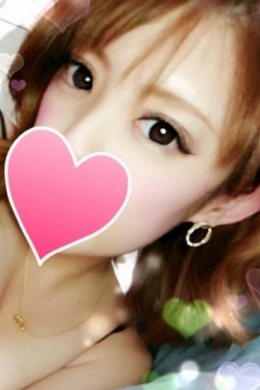 浅井美佳 Honey Angel Max (新横浜発)