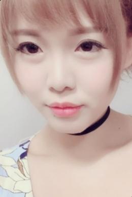 水野ののか Honey Angel Max (新横浜発)