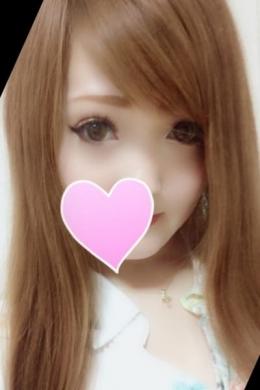本条リナ Honey Angel Max (新横浜発)
