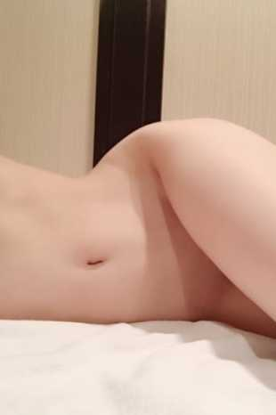 池崎このは Honey Angel Max (新横浜発)
