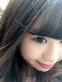 島谷みく Honey Angel Max (新横浜発)