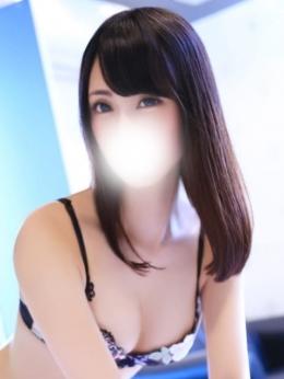 わかな 新横浜リング4C(アンジェリークグループ) (関内発)