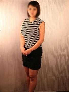 遠藤 熟女の風俗最終章 新横浜店 (新横浜発)