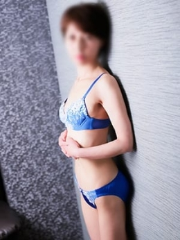 辻 熟女の風俗最終章 新横浜店 (新横浜発)