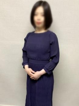 塚越 熟女の風俗最終章 新横浜店 (新横浜発)