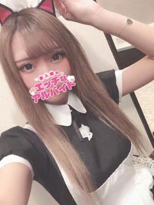 らん☆業界未経験 素人娘のエッチなアルバイト (高円寺発)