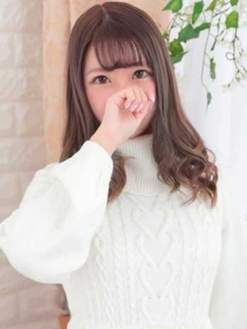 こころ 素人人妻専科 アモーレ (佐野発)