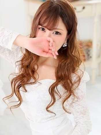 みゆ 素人人妻専科 アモーレ (佐野発)