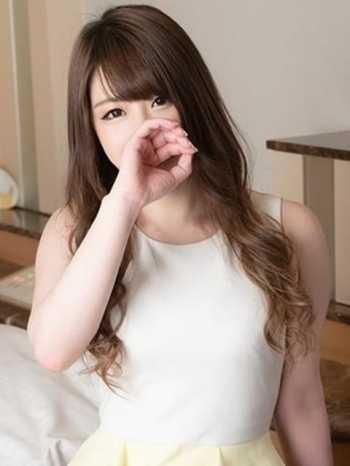 まどか 素人人妻専科 アモーレ (佐野発)