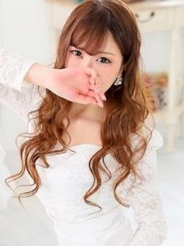 みゆ 素人人妻専科 アモーレ (古河発)