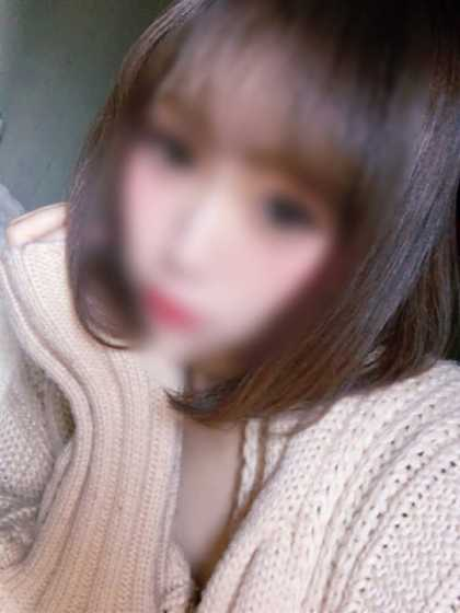 まや 美人ド素人倶楽部 (柏発)