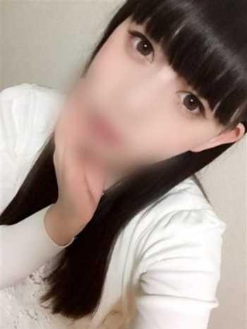 みなみ 美人ド素人倶楽部 (柏発)