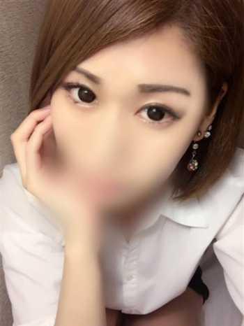 あおい 美人ド素人倶楽部 (柏発)