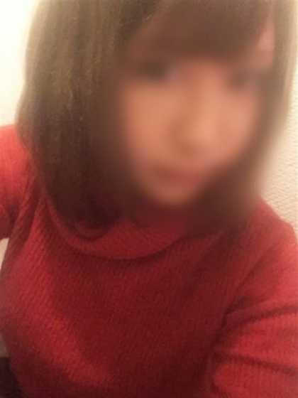 えり 美人ド素人倶楽部 (柏発)