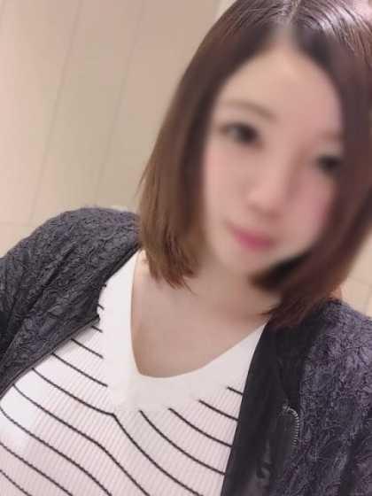 あいな 美人ド素人倶楽部 (柏発)
