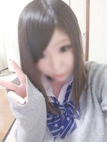 ふみか 美人ド素人倶楽部 (柏発)
